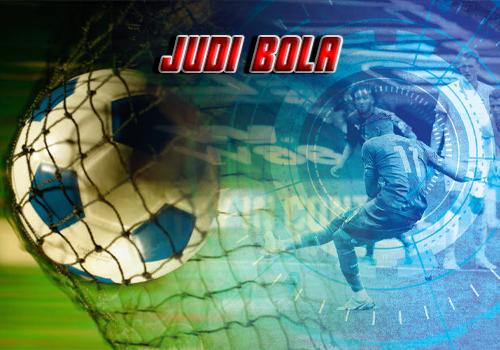 Menang Judi Bola Online Ternyata Tidak Sulit Dilakukan