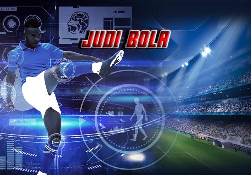 Proses Main Aman di Situs Bola Online bagi Pemula